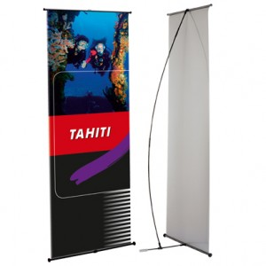 Display-tahiti-square