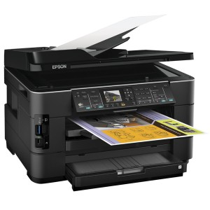 Epson-WorkForce-WF-7520-All-In-One-printer-nbg-web